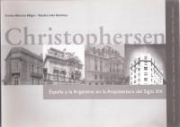 christophersen-001