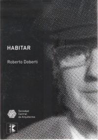 doberti-habitar-001