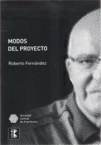 fernndez-r-modos-del-proyecto-001