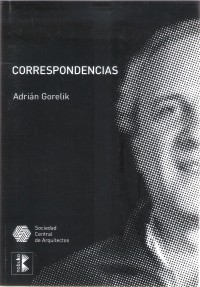 gorelik-correspondencias-001
