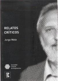 mele-j-relatos-crticos-001