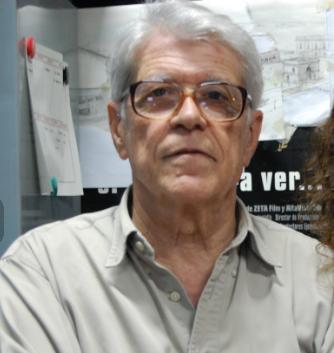 Arq. Alberto Boselli. Su fallecimiento