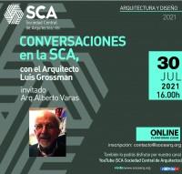 viernes-30-de-julio-16-horas-conversaciones-en-la-sca-arq-alberto-varas