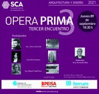 jueves-9-de-septiembre-1830-horas-opera-prima-2021-3-encuentro-alexis-schachter-mara-hojman-y-miguel-angel-roca