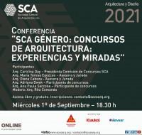 mircoles-1-de-septiembre-1830-horas-sca-gnero-concursos-de-arquitectura-experiencias-y-miradas