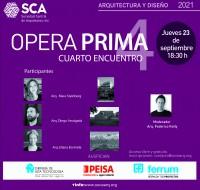 jueves-23-de-septiembre-1830-horas-opera-prima-2021-4-encuentro-mara-steinberg-diego-arraigada-y-eliana-bormida