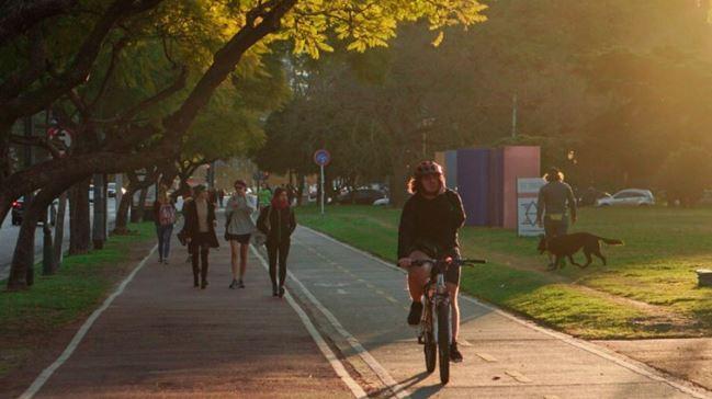 La Ciudad de los 15 minutos: qué es y cómo funciona ese paradigma al que Buenos Aires aspira a llegar