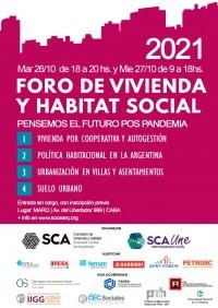 foro-sca-2021
